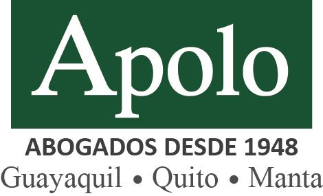 Estudio Juridico Apolo & Asociados